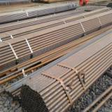 供应无锡国标3087锅炉管供应商,国标3087锅炉管厂家