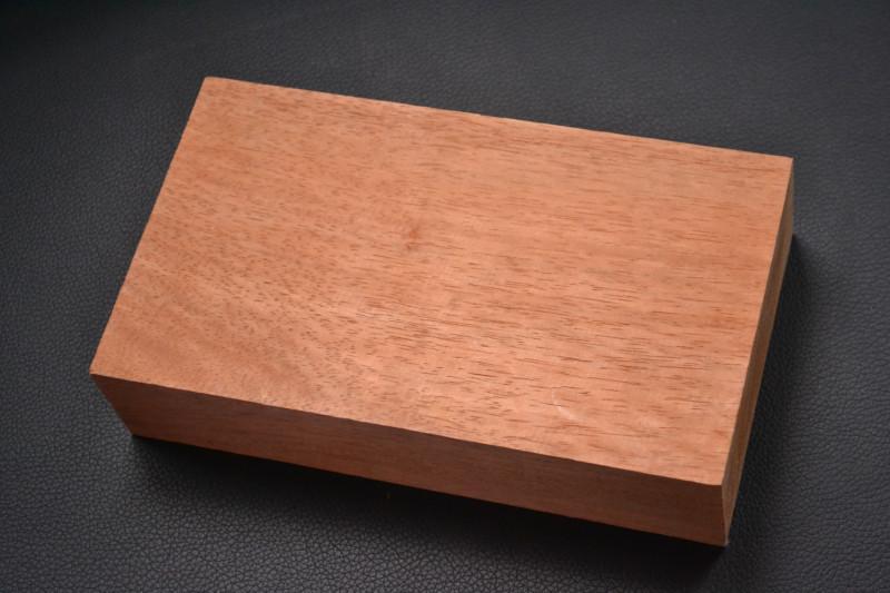 供应哪里有进口红梢木买 红梢木防腐木生产厂家 红梢木板材加工厂