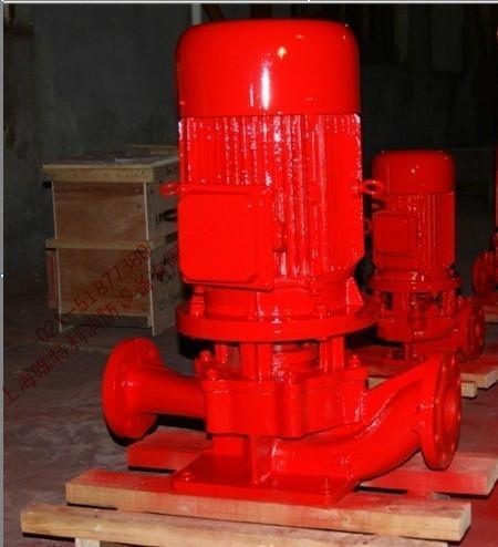 供应HY恒压消防泵