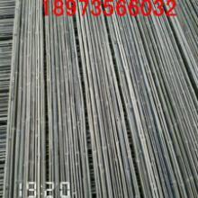 供应湖南建筑工地竹跳板厂家,竹跳板规格图片