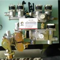 WY22-01CC裕富宝原厂电磁阀WY21-40