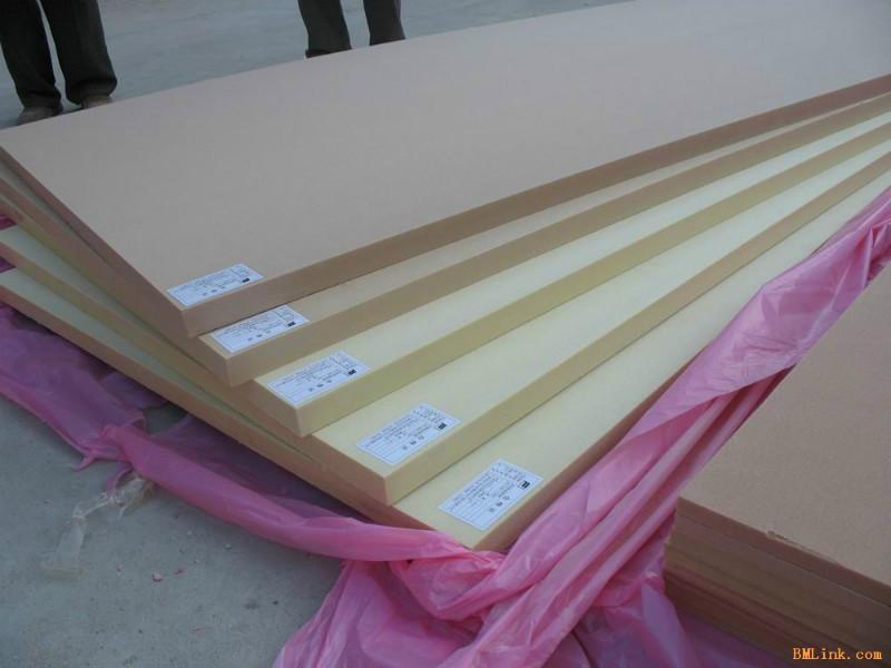 供应福建xps外墙挤塑板、福建xps外墙挤塑板最低价、xps外墙挤塑板批发商