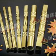 长荣不锈钢管材SUS304精品钢图片
