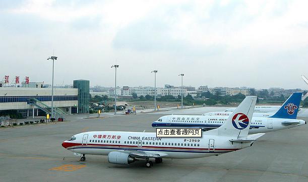 供应手机/通讯及配件免关税进口到深圳