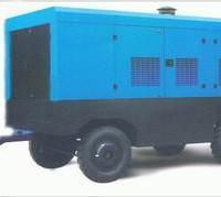供应空压机首选西安北盛机械设备图片