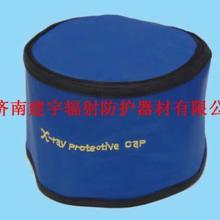 供应患者专用射线防护产品, 铅鞋套,铅帽,铅围领,铅围裙,铅内裤,