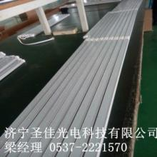 供应菏泽单县led光源器,led光源器批发商,厂家诚招代理