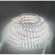 高亮LED5050贴片灯带60珠白光220V图片