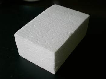 供应滁州EPS聚苯板厂家直销、滁州EPS聚苯板批发商、滁州EPS聚苯板批发商