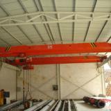 供应ld型单梁起重机5吨LD型单梁起重机 天车 行车