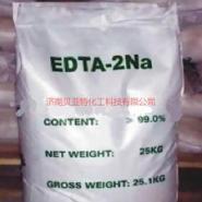 EDTA二钠厂家直销图片