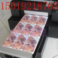 平板打印机8A2服装手机壳彩印机图片