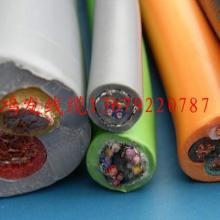 供应运城价格最便宜的电线电缆厂,陕西西安电线电缆价钱,电线电缆厂家报价批发