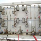 供应天然气加气站厂家,天然气加气站厂家,天然气加气站直销价格