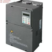 供应艾默生低压熔断器哪里买?