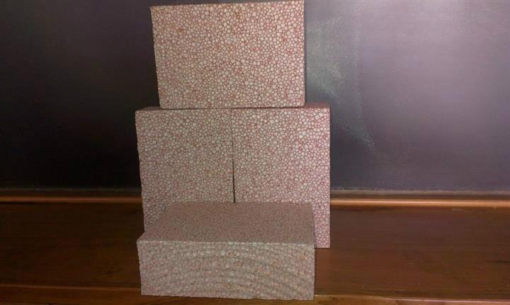 供应安徽真金板出厂价、安徽真金板最低价、安徽真金板批发价