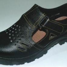 供应劳保凉鞋