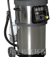 供应鞍山蒸汽清洗机超高温蒸汽喷射机批发