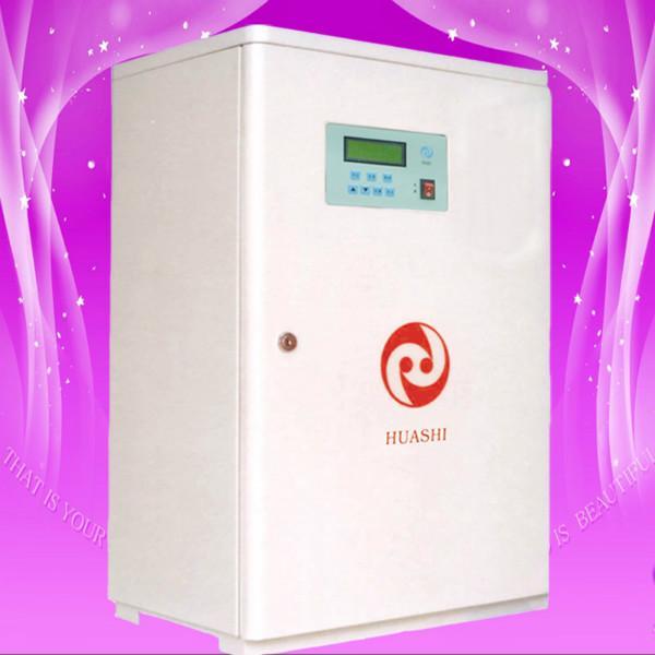 供应电热供暖设备