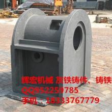 供应成型铸造机床铸件