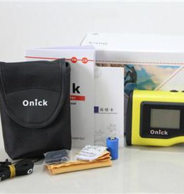 测量之星-欧尼卡600AS诚招代理图片/测量之星-欧尼卡600AS诚招代理样板图 (2)