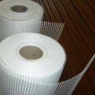 供应山西玻璃纤维网格布,山西玻璃纤维网格布价格