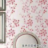 供应武汉液体壁纸印花模具,武汉液体壁纸,武汉液体壁纸模具厂家