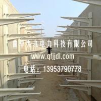 供应玻璃钢电缆支架/玻璃钢支架/电缆支架/玻璃钢组合电缆支架