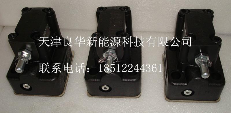 进口溢流阀图片/进口溢流阀样板图 (2)
