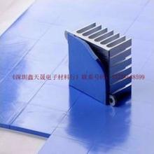 供应可订做加工led导热硅胶片,深圳可订做加工led导热硅胶片批发