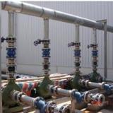 青岛暖通工业设计与施工