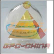 供应用于苯偶酰厂家的中国苯偶酰厂家