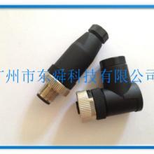 供应用于的M12圆形连接器价格图片