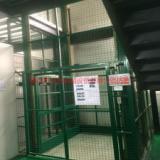 供应惠州3米升降高度升降机价格