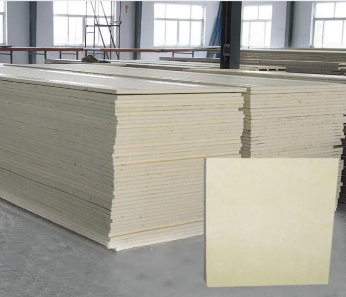 供应丽水聚氨酯复合板出厂价、丽水聚氨酯复合板生产厂家