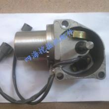 日立EX200-5挖掘机油门马达批发