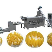供应通心粉机械|空心粉设备|螺旋粉机械|空心面机械|螺旋贝壳批发