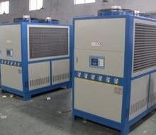 青岛暖通工业设计与施工 青岛暖通工业设计施工 青岛设备安装批发