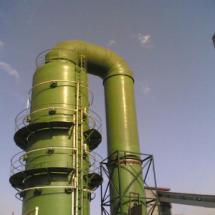 供應重慶脫硫塔廠家直銷合同保證