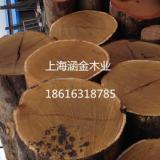供应用于家具的印尼菠萝格,印尼菠萝格厂家直销,印尼菠萝格厂家