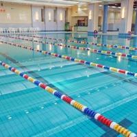 供应游泳池可调布水器厂家,游泳池可调布水器厂家报价