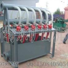 供应用于金属的水力旋流器 水利旋流器 陶瓷旋流器