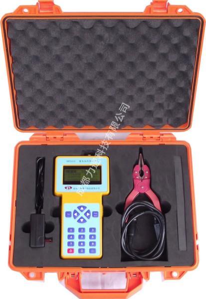 供应蓄电池巡检仪︱电池测试仪