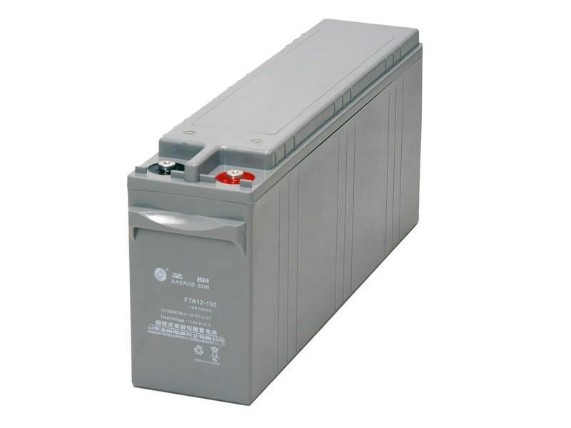 FM12-33蓄电池12v33AH铅酸免维护蓄电池报价