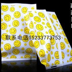 滄州市哪里有卖防油紙袋的厂家