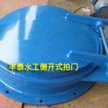 供应北京铸铁拍门机,北京铸铁拍门厂批发