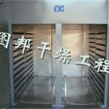 供应热风循环烘箱 烘箱——常州市图邦干燥工程有限公司图片