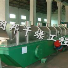 供应饵料干燥机价格 品牌:图邦 江苏常州 规格:ZLG 饵料生产线厂家提供