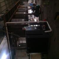 供应导热油电加热器导热油炉