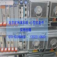 IBMp570电源图片